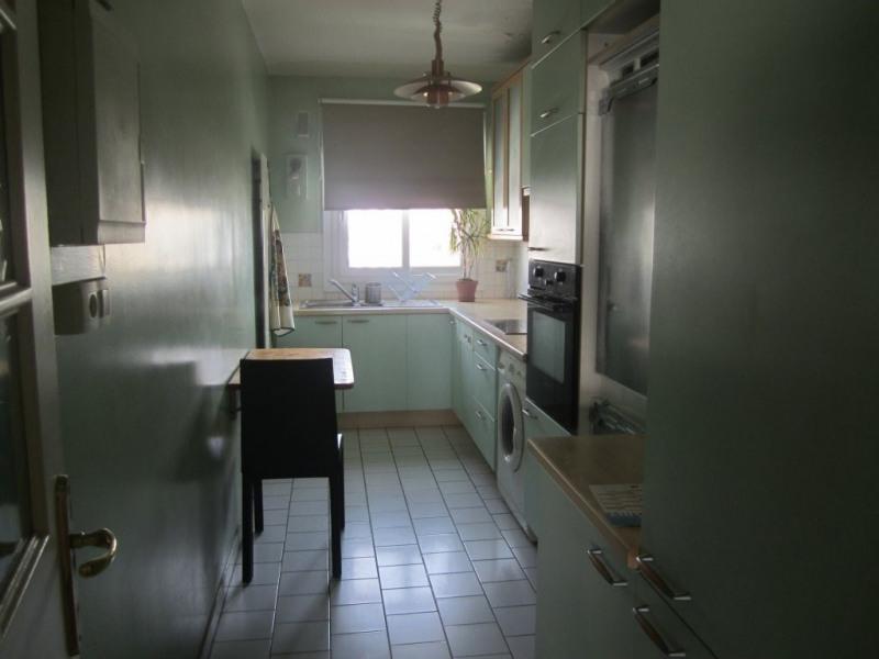 Vente appartement Paris 11ème 759200€ - Photo 4