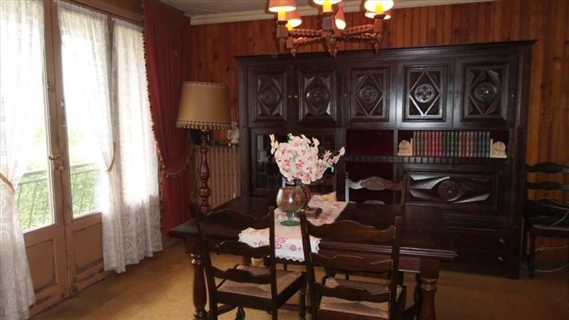 Vente maison / villa Lizy sur ourcq 159000€ - Photo 3