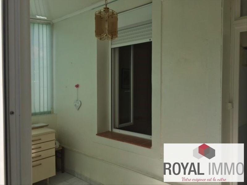 Sale house / villa Toulon 262500€ - Picture 7