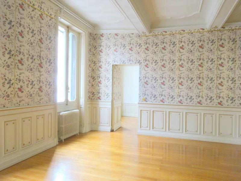 Rental apartment Avignon 1570€ CC - Picture 4