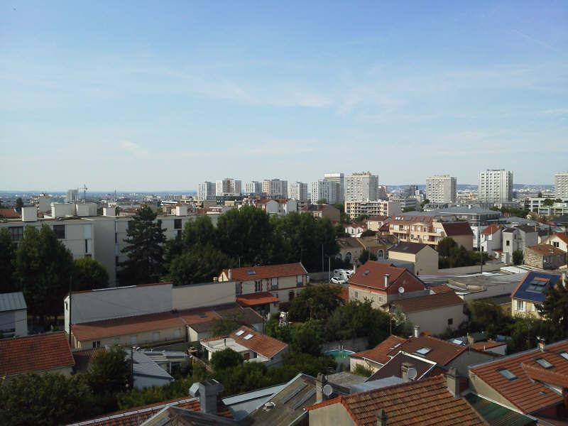 Vente appartement Suresnes 750 000€ - Photo 7