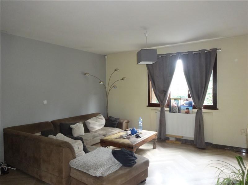 Vente maison / villa Montereau fault yonne 328000€ - Photo 3