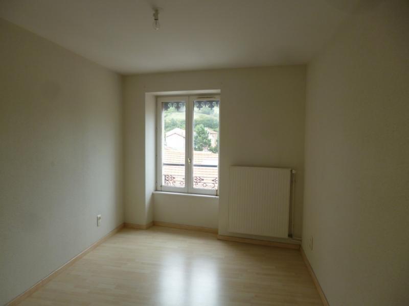Location appartement Pontcharra sur turdine 530€ CC - Photo 4