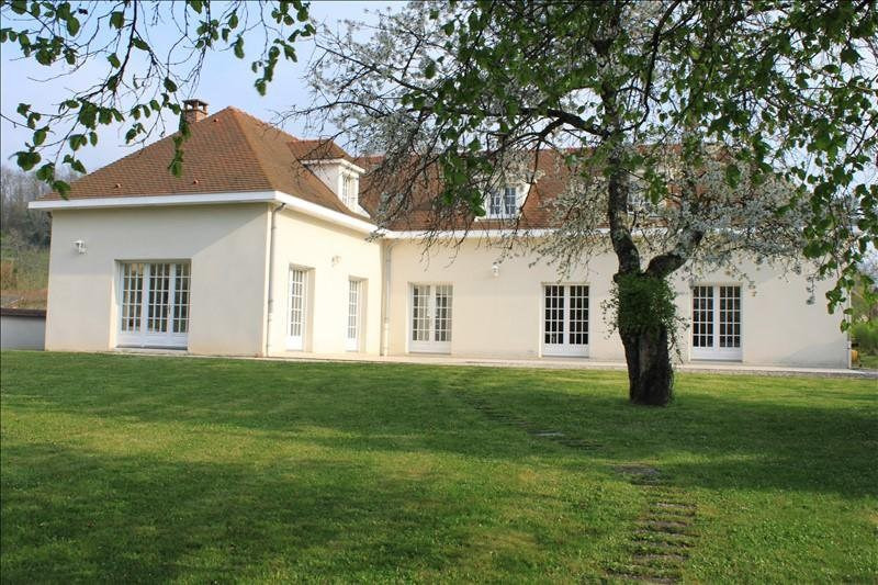 Sale house / villa Saint-jean-de-bournay 490 000€ - Picture 2