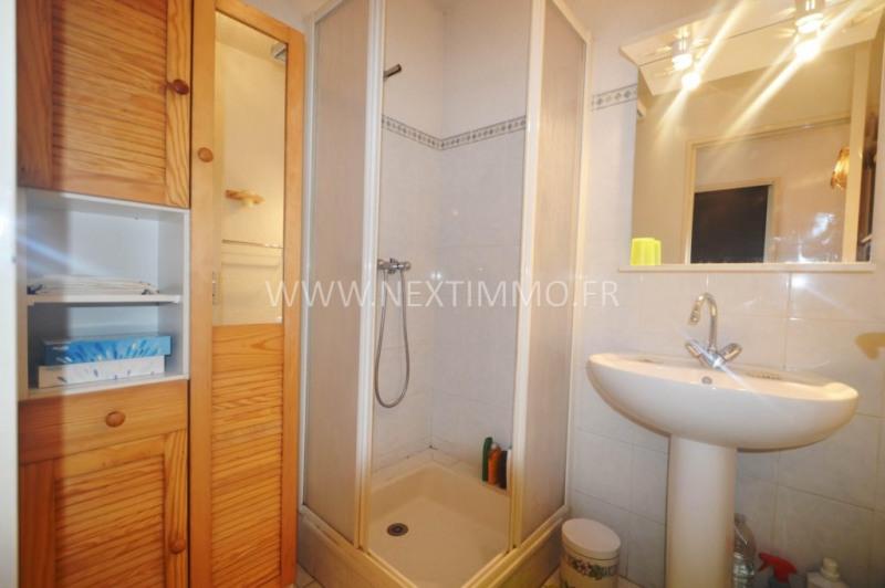 Location appartement Roquebrune-cap-martin 820€ CC - Photo 5