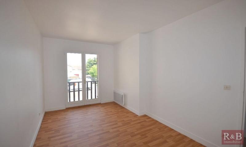 Vente maison / villa Les clayes sous bois 368000€ - Photo 6