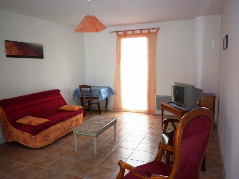 Sale apartment Chatelaillon plage 383980€ - Picture 2
