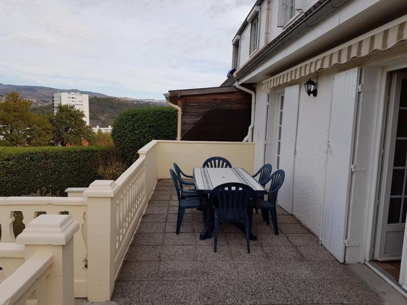 Vente maison / villa Givors 195000€ - Photo 16