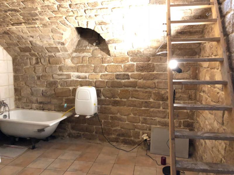 Vente appartement Paris 20ème 262500€ - Photo 15
