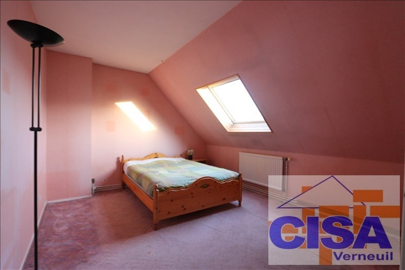 Vente maison / villa Chantilly 199 000€ - Photo 6