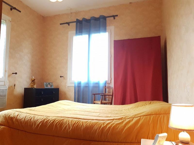 Vente maison / villa Aire sur l adour 125000€ - Photo 5