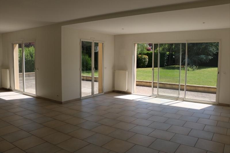 Deluxe sale house / villa Noisy le roi 1352000€ - Picture 3