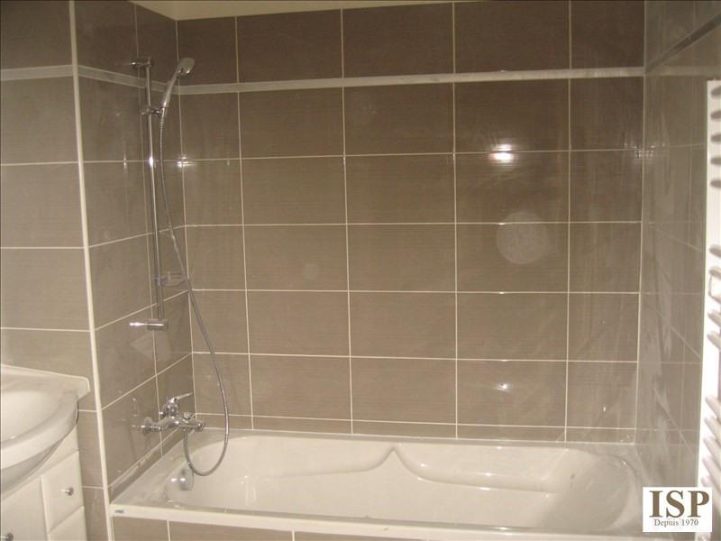 Location appartement Marignane 1089€ CC - Photo 3