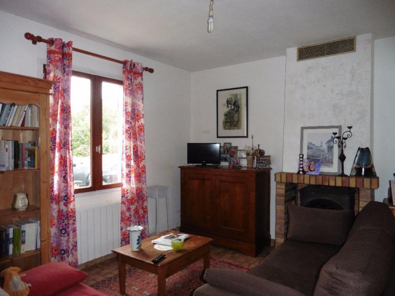 Sale house / villa Pont l abbe 146280€ - Picture 2