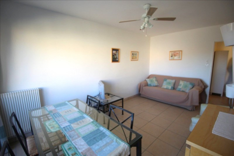 Sale apartment Collioure 215 000€ - Picture 2