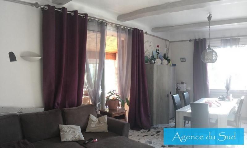 Vente maison / villa La destrousse 315000€ - Photo 4