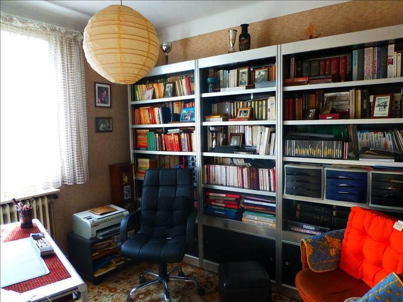 Sale house / villa St paul les dax 202800€ - Picture 4