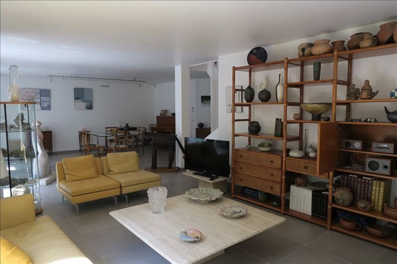 Vente maison / villa Voisins le bretonneux 750000€ - Photo 2