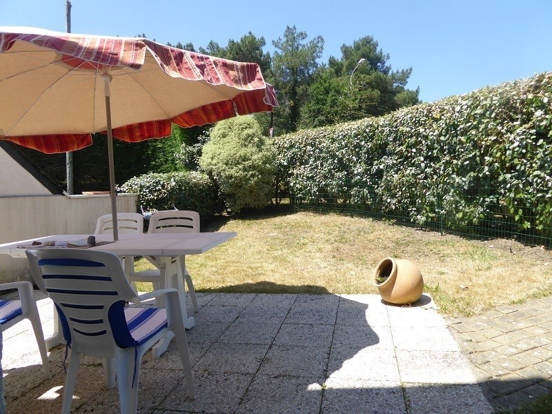 Sale house / villa La trinite sur mer 229 900€ - Picture 2