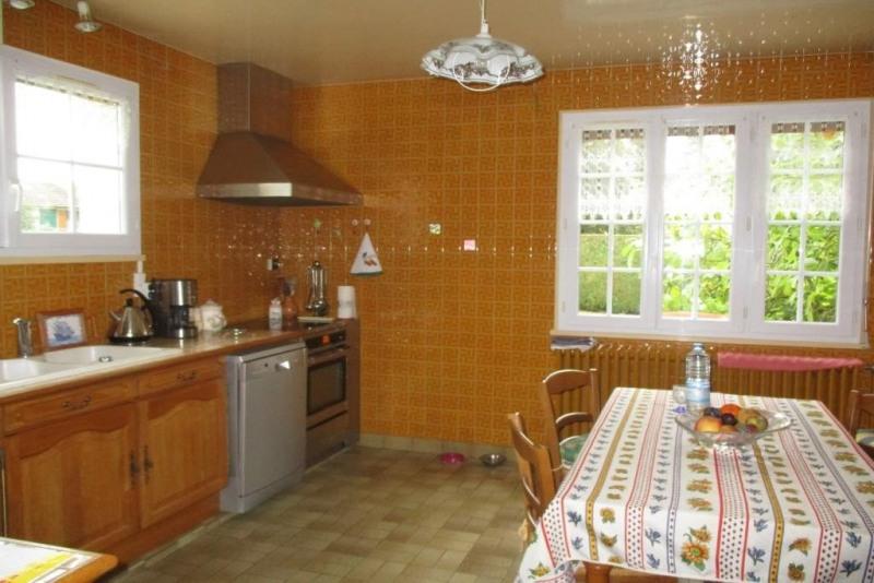 Sale house / villa Villers cotterets 334000€ - Picture 3