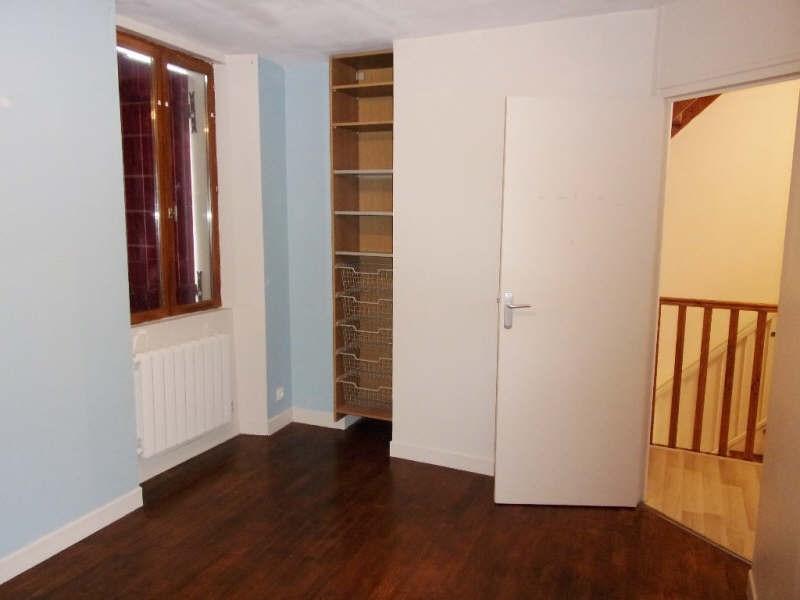 Sale house / villa Noisy sur oise 263000€ - Picture 4