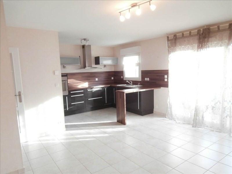 Location appartement Caen 690€ CC - Photo 2