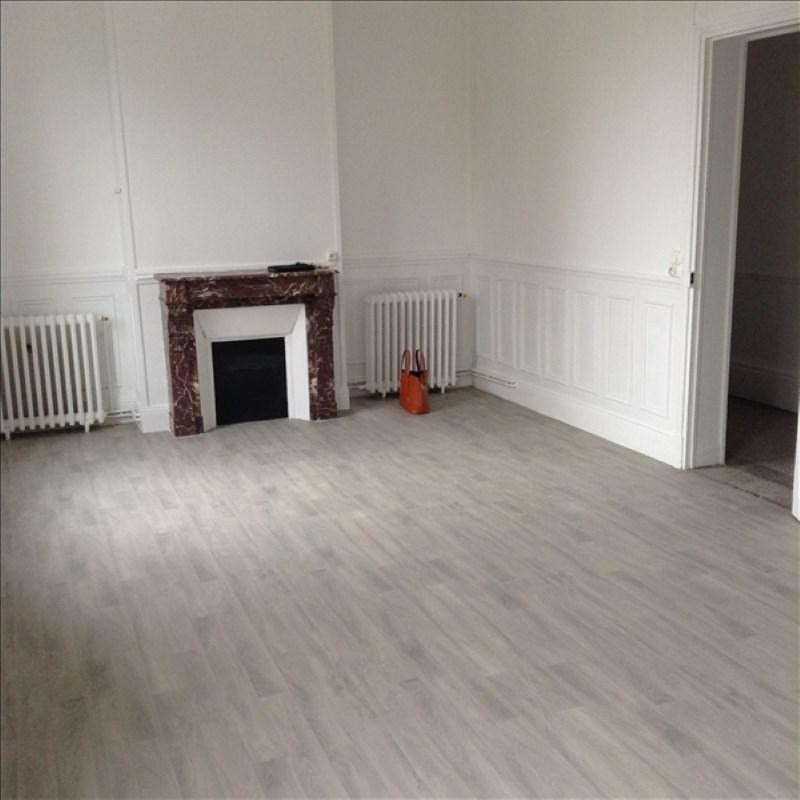 Location appartement St quentin 600€ CC - Photo 2