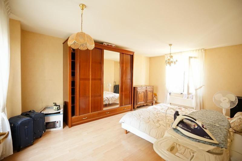 Sale apartment Strasbourg 419000€ - Picture 5