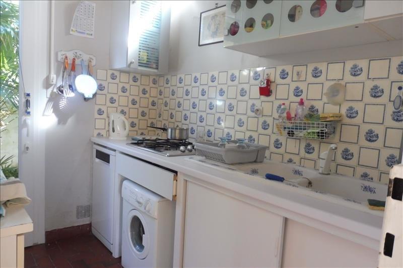 Sale house / villa St palais sur mer 493500€ - Picture 3
