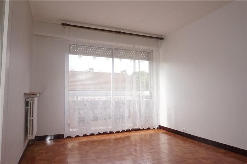 Verhuren  appartement St denis 750€ CC - Foto 2