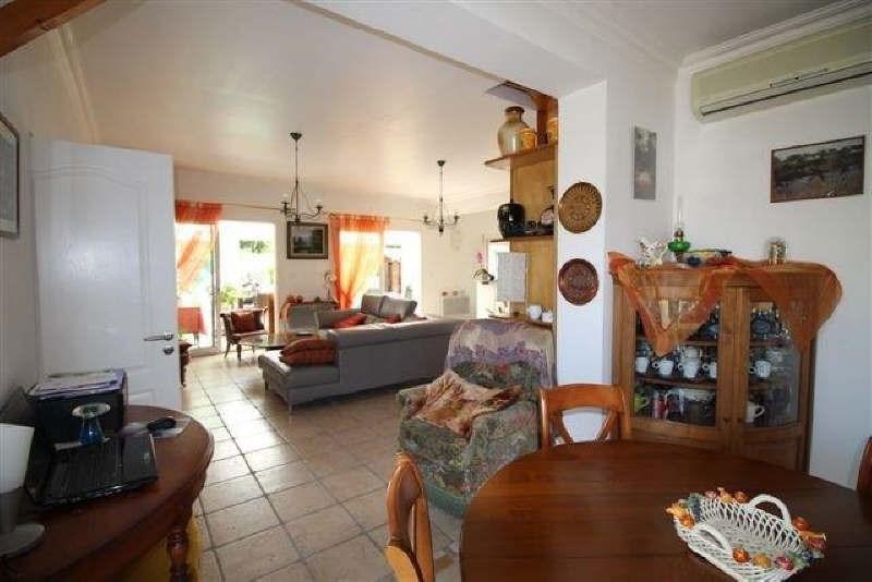 Vente maison / villa Royan 395000€ - Photo 2