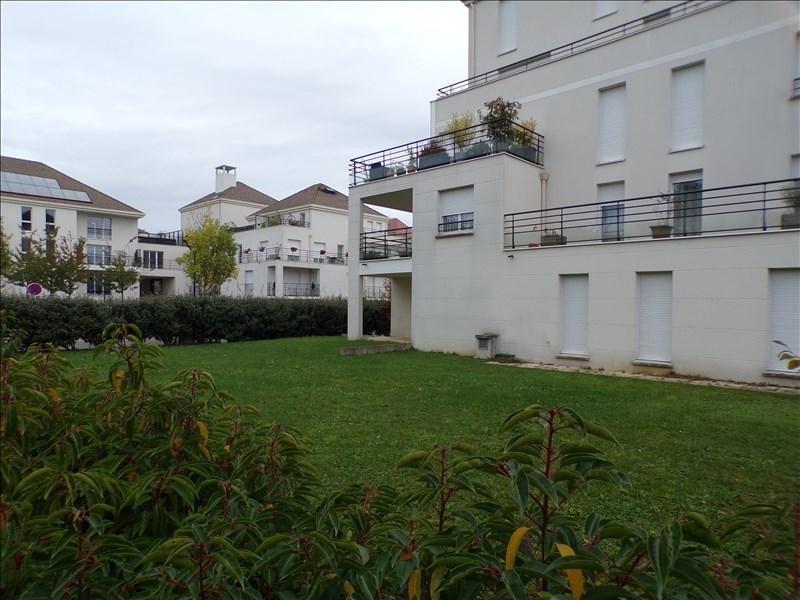 Affitto appartamento Montigny le bretonneux 1515€ CC - Fotografia 6