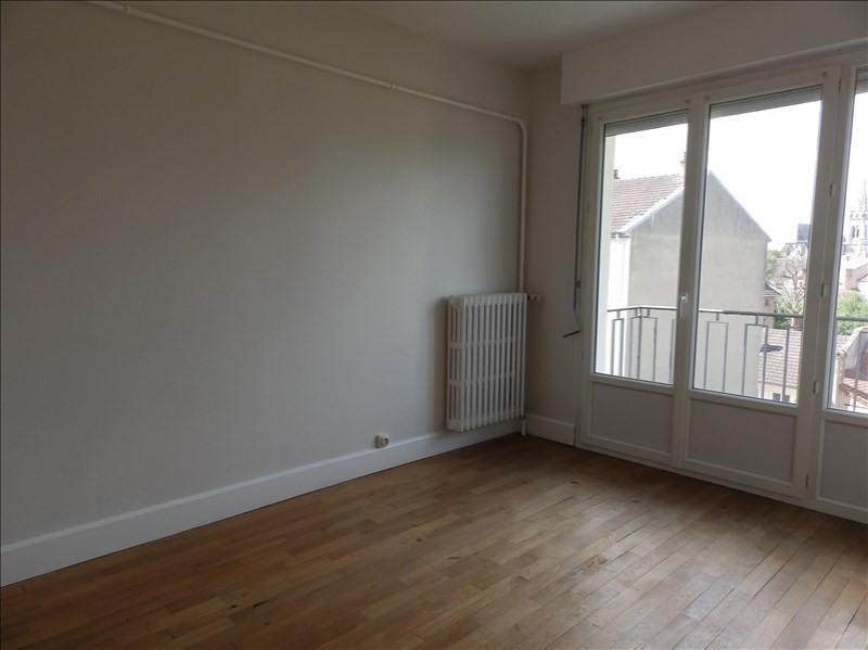 Location appartement Moulins 435€ CC - Photo 3