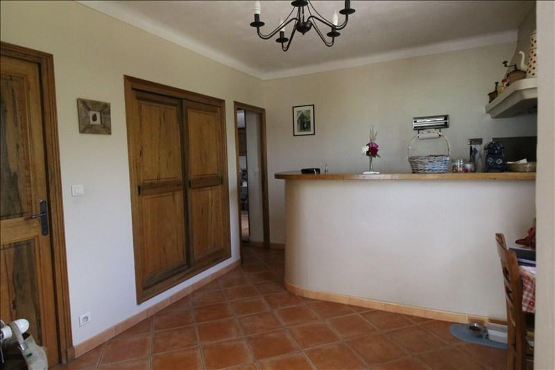 Prodotto dell' investimento casa Gordes 240000€ - Fotografia 4