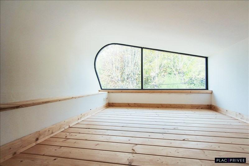 Sale house / villa Malzeville 540000€ - Picture 10
