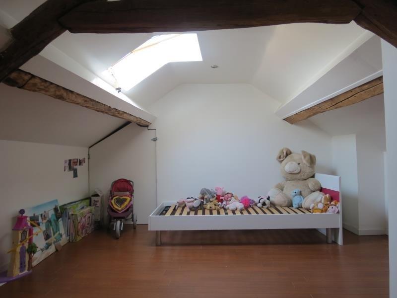 Vente maison / villa St leu la foret 304000€ - Photo 7