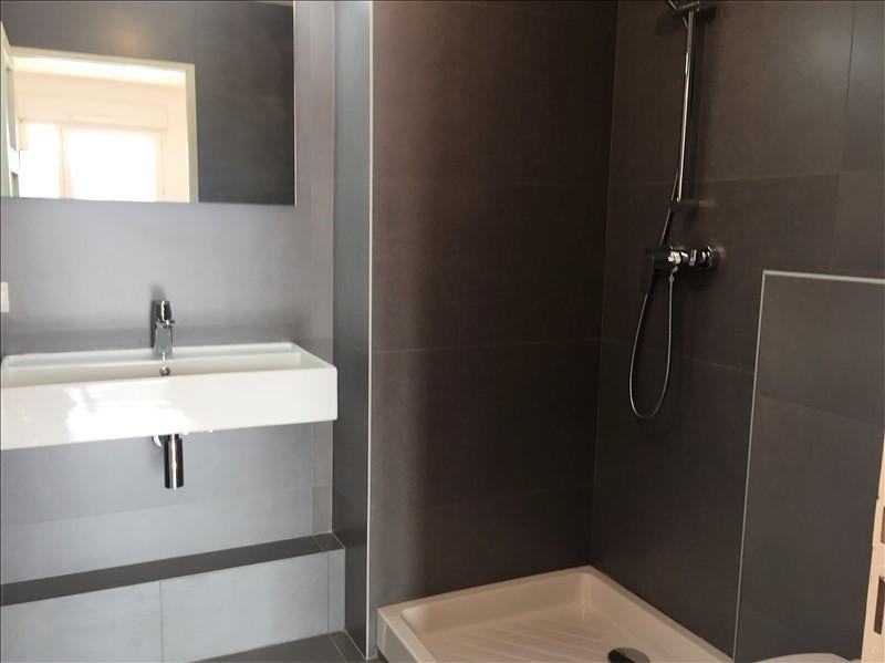Vente de prestige appartement Vetraz monthoux 578000€ - Photo 7