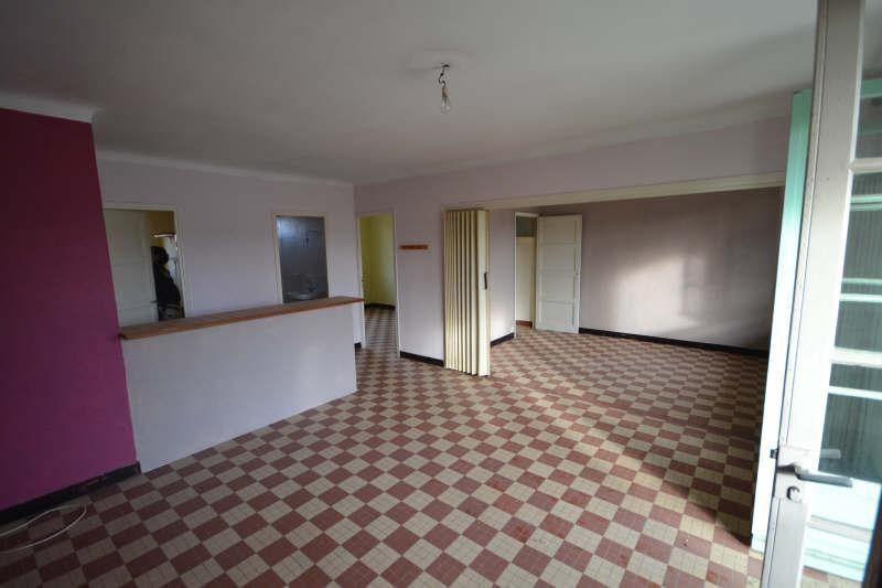 Vendita appartamento Avignon extra muros 99990€ - Fotografia 1