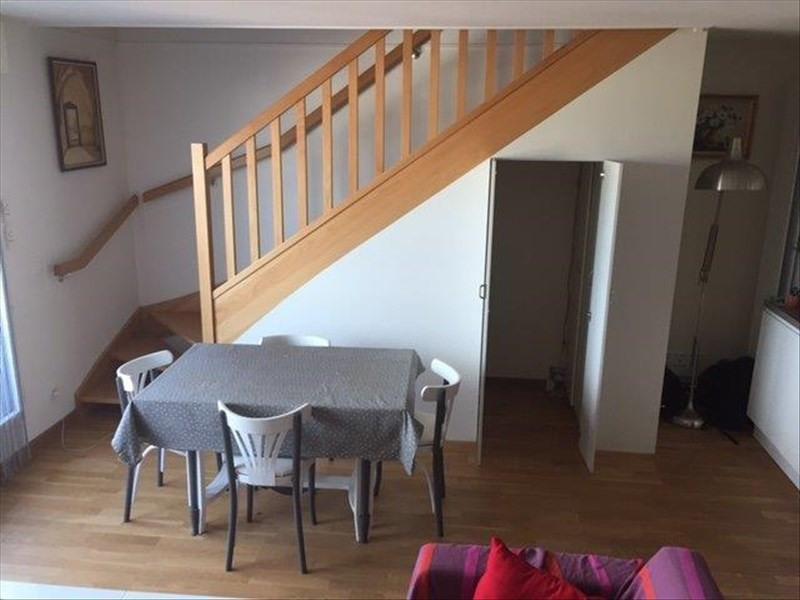 Vente appartement Suresnes 600000€ - Photo 3