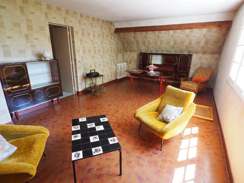 Sale house / villa Dammarie les lys 326275€ - Picture 5