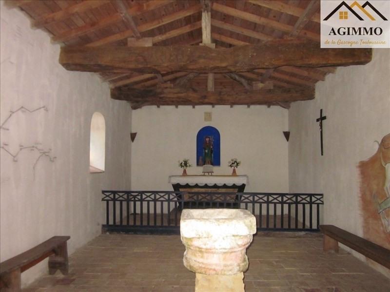 Sale house / villa Mauvezin 252000€ - Picture 5