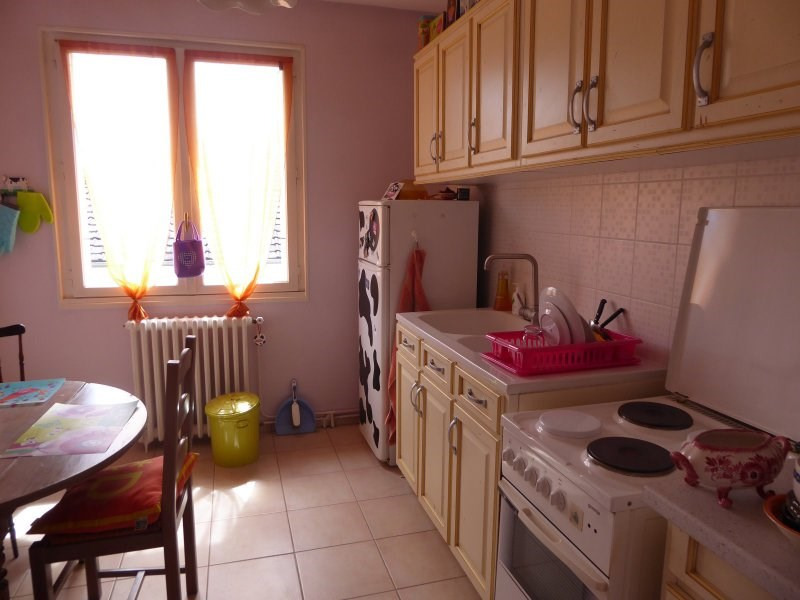 Sale apartment Brive la gaillarde 201400€ - Picture 13