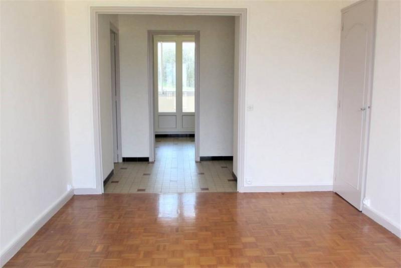 Vente appartement Les echelles 85000€ - Photo 2