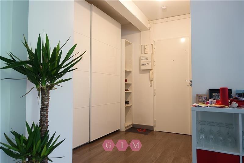 Location appartement St germain en laye 945€ CC - Photo 5