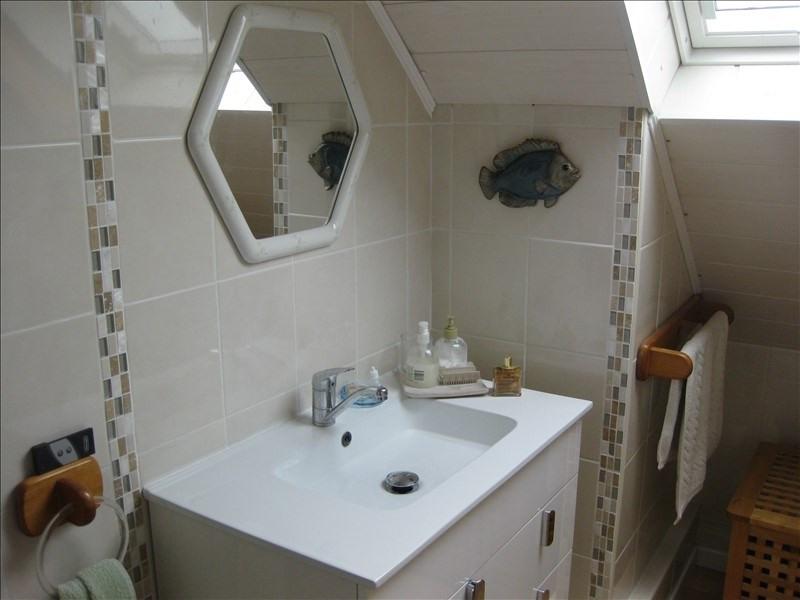 Vente maison / villa Moelan sur mer 246750€ - Photo 9