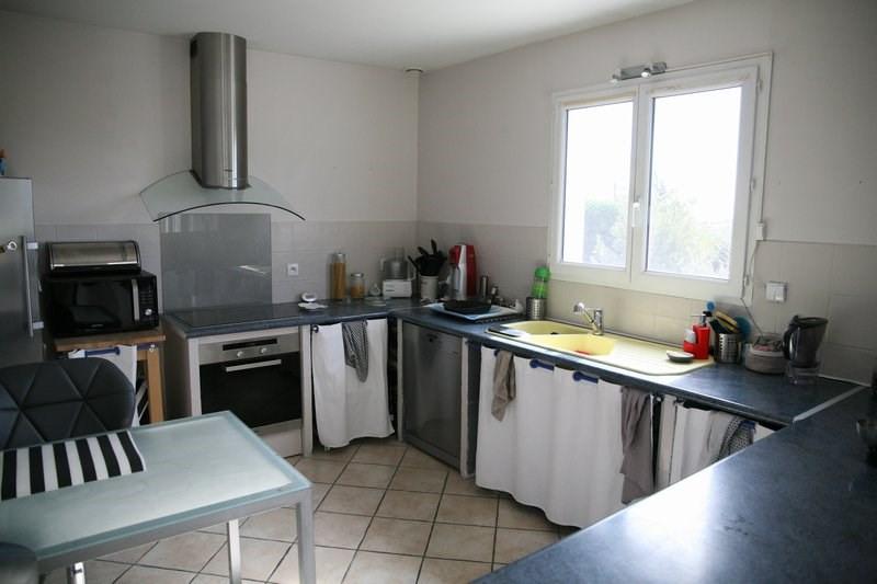 Vente maison / villa Pollionnay 432000€ - Photo 3