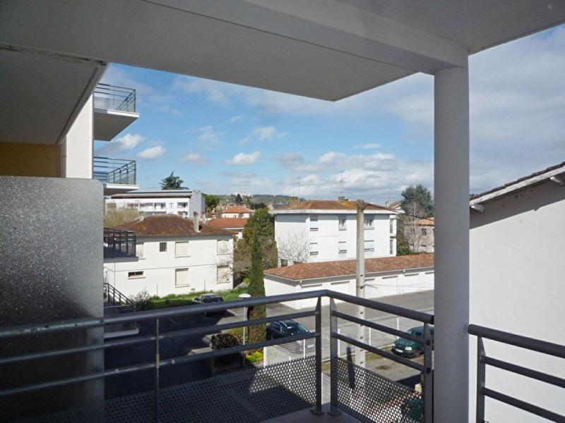Vente appartement Agen 181000€ - Photo 9