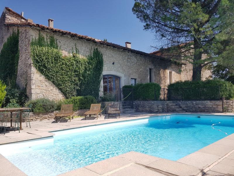 Deluxe sale house / villa Civrieux d azergues 2300000€ - Picture 19