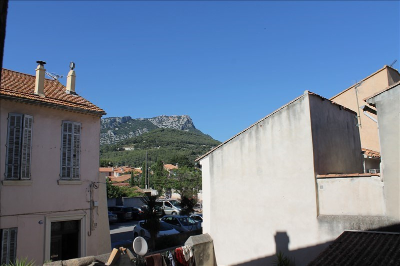 Sale apartment La valette du var 99 000€ - Picture 5