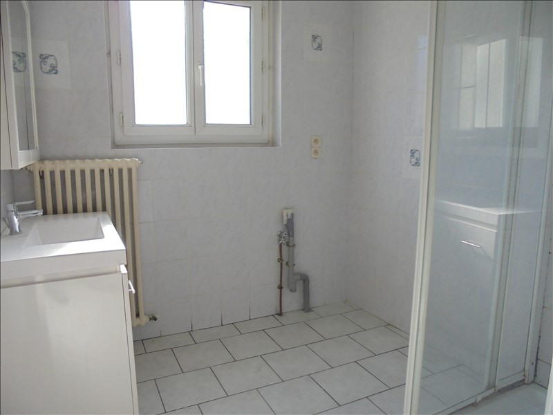 Sale apartment Cluses 139 000€ - Picture 5